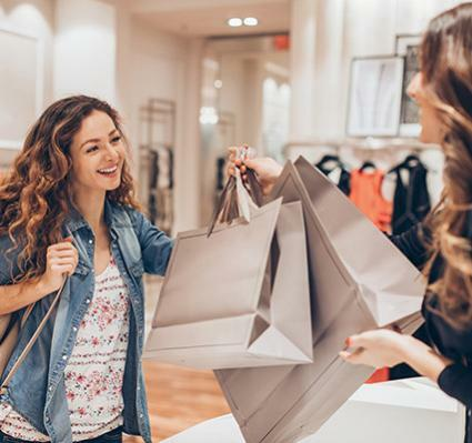 Customer Retention: Tips to Keep Customers Coming Back for More