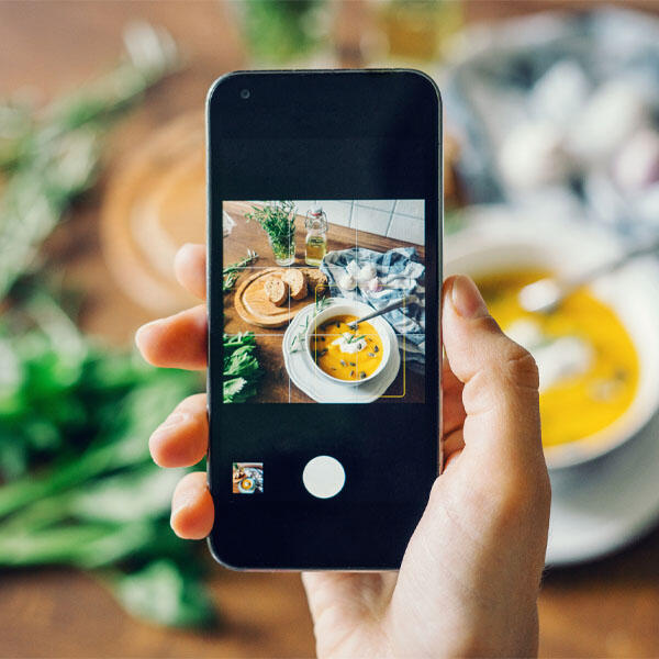What Is User-Generated Content, And How Can I Encourage It On Social Media?