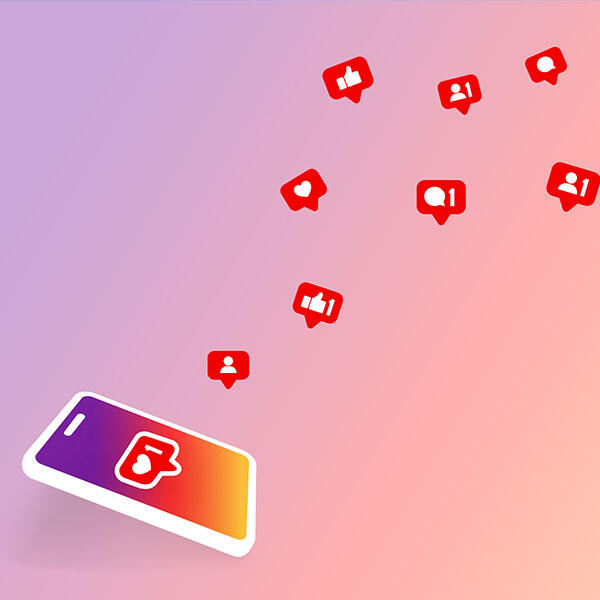 How To Set Up And Optimise An Instagram Business Account