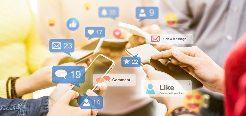 How To Use Facebook Marketing For Small Business